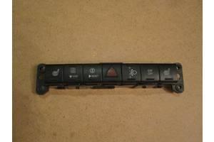 б/у Блоки кнопок в торпеду Dodge Avenger