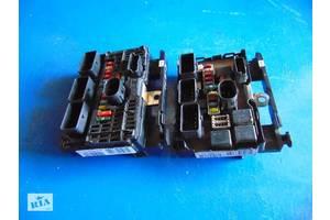 б/у Блоки предохранителей Peugeot Expert груз.