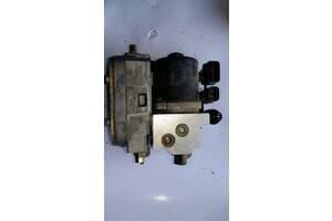 Б/у блок управления ABS для Mitsubishi Galant 1992-1996