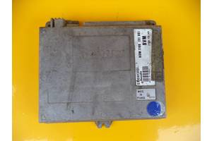 б/у Блоки управления двигателем Renault 19