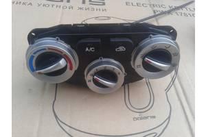 б/у Блоки управления печкой/климатконтролем Hyundai Accent