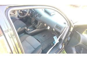 б/у Блоки управления печкой/климатконтролем Volkswagen Golf IV