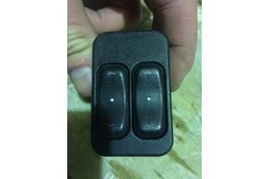 б/у Блоки управления стеклоподьёмниками Opel Astra G