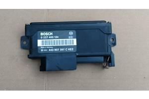 Б/у блок управления зажиганием для Audi 100 C3 2.3i