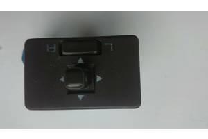 б/у Блоки управления зеркалами Nissan Pathfinder