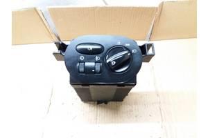 б/у Блоки управления освещением Rover 75