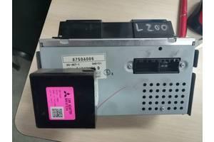 б/у Бортовые компьютеры Mitsubishi L 200