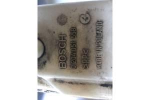 б/у Бачки главного тормозного цилиндра Renault Kangoo