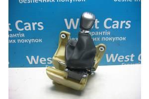 Б/У Куліса МКПП на 1.8 дизель 5ст. Focus 2003 - 2010 7M5R7C453LAA. Вперед за покупками!