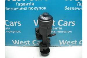 Б/У Корпус масляного фильтра 2.0SDI Leon 2004 - 2010 045115389k. Вперед за покупками!