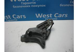 Б/У Кронштейн двигуна Cerato 2004 - 2009 . Вперед за покупками!