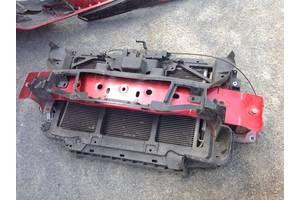 б/у Части автомобиля Mazda 6