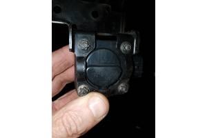б/у Датчики и компоненты Hyundai Grand Santa Fe