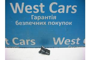 Б/У 2002 - 2008 Fiesta Датчик абсолютного тиску повітря (мапсенсор) 1.25 B. Вперед за покупками!