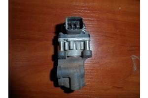 б/в Датчики клапана EGR Subaru Tribeca