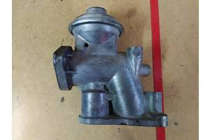 Б/у датчик клапана EGR  Opel Combo 1.7CDTI/ DTI    01-12