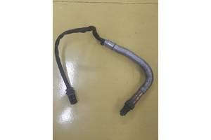 Б/у датчик кислорода лямда зонд 0258006795 BMW E90 E60 F10 2.5 3.0 N52 N53 N51