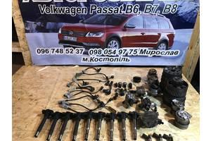 б/у Датчики положения распредвала Volkswagen