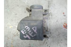 б/у Датчики и компоненты Volkswagen