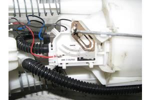 Б/у датчик уровня топлива Renault Megane/Scenic I 1995-1999, 7700431718, 7700431718C, 7700431718D, 050252.11,  [11657]