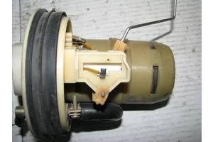 Б/у датчик уровня топлива Volvo 440/460 1.7 1988-1991, 432265, VDO 824/034/2 [11635]
