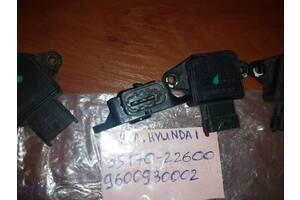Б/у датчики положения дроссельной заслонки для Kia/Hyundai 3517022600