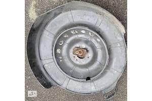 б/у Держатели запаски Mercedes Vito груз.