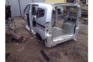б/у Четверти автомобиля Fiat QUBO