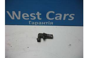 б/у Датчики коленвала Fiat Doblo