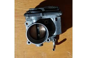 б/у Дросельные заслонки/датчики Suzuki Grand Vitara