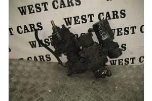 б/у Масляные фильтры Fiat Ducato