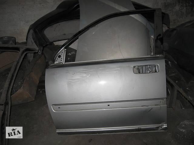 продам Б/у дверь передняя для Nissan X-Trail 2008 бу в Запорожье