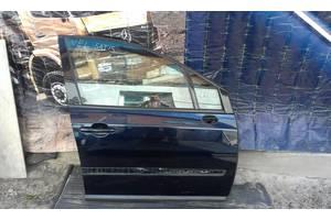б/у Двери передние Renault Vel Satis