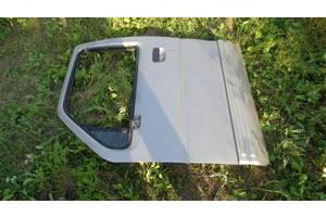 б/у Двери передние Suzuki Wagon R