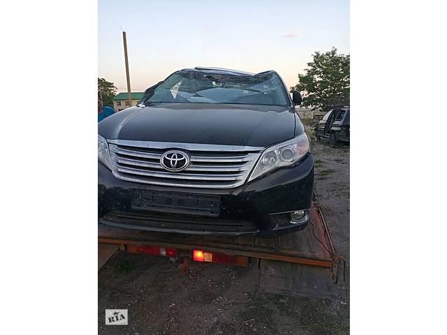 продам Б/у дверь передняя для Toyota Avalon бу в Одессе