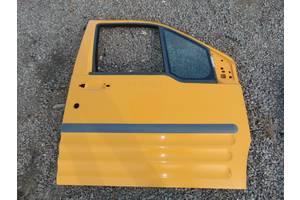 б/у Двери передние Ford