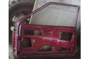 б/у Двери передние ВАЗ 2108