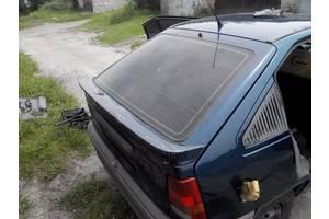 б/у Двери задние Opel Kadett