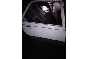 б/у Двери задние Peugeot 309