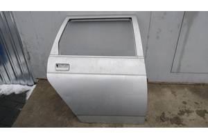 б/у Двери задние ВАЗ 2111