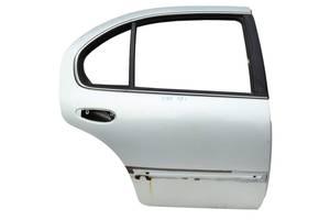 Б/У Дверь задняя прав SAMSUNG SM5 98-05