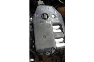 б/в двигуни Seat Leon