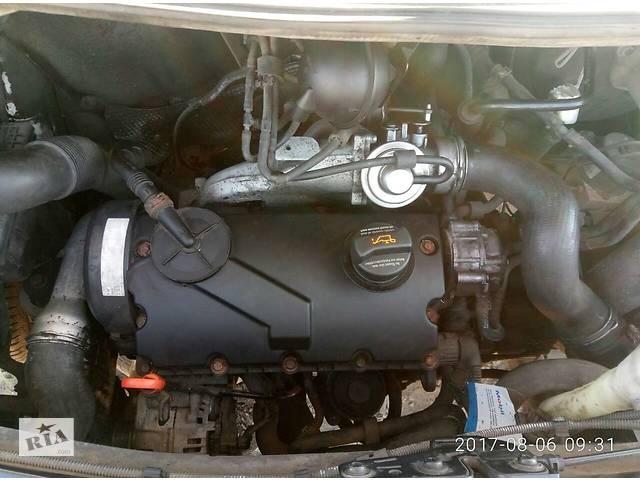 Фольксваген транспортер двигатель axc все о ленточном конвейере f