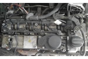 б/в двигуни Mercedes Sprinter 311