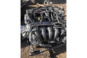 Б/у двигатель 2.5 бензин для Mazda 6 2013-2017