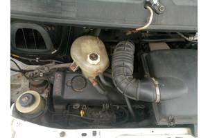 Двигатель 2.5 D, 8140.67 Renault Master 98-03