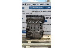 б/у Двигатели Citroen C4 Picasso