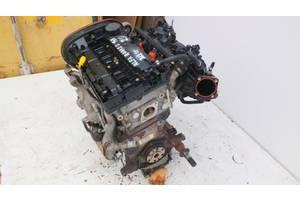 б/у Двигатели Alfa Romeo GTV