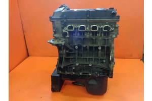 б/у Двигатели BMW 116