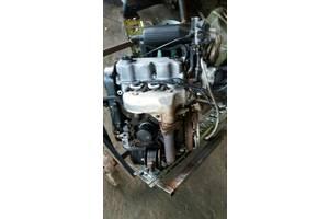 б/в двигуни Daewoo Matiz